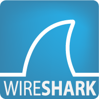 icon-WireShark